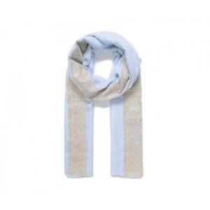 Šátek Bando n.A872 - modrý